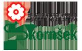 Vrtnarstvo Skornšek Logo